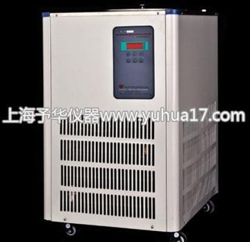 低温冷却液循环泵DLSB-5(-120℃-室温)