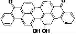 16,17-二羟基蒽酮紫