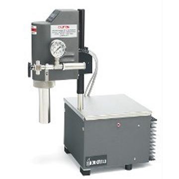 PVS高温高压流变仪