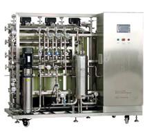 APOLLO 卫生级中央纯水系统