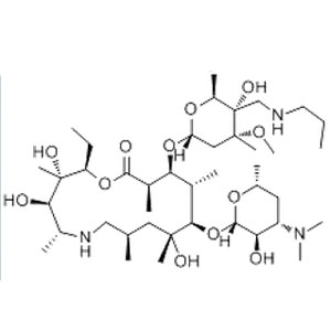 托拉菌素A