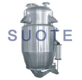 TQ-Z多功能提取罐系列