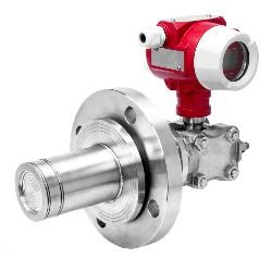 LEEG®SMP858-DST 单晶硅压力变送器/差压/插入筒