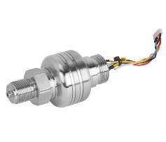 SP38T 单晶硅压力传感器/高过载