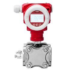 LEEG®DMP305X-DST 单晶硅压力变送器/差压