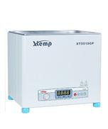 精密高温恒温槽XT5018-GP28