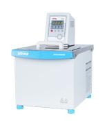 高温恒温槽与循环装置XT5618A-GP28