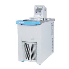 浸入式高低溫恒溫循環裝置XT5618-B8-R30C