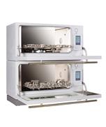 高低温振荡恒温培养箱XT5518-SI 2502TH