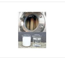 固液分离过滤机吹干过滤机