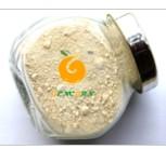 酶改性橙皮苷