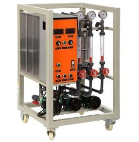 电渗析实验装置BLUETEC-40-2040