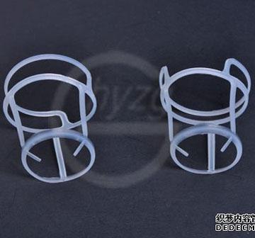 HY-023塑料吊具