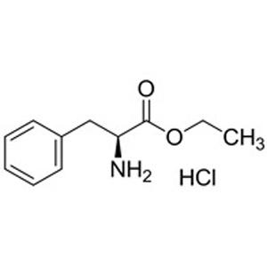 L-苯丙氨酸乙酯盐酸盐