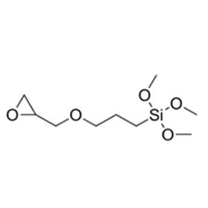 硅烷偶联剂KH-560