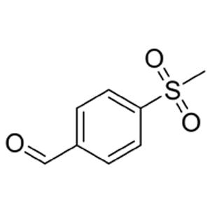 4-甲磺酰基苯甲醛