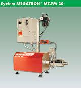 MEGATRON MT-FM 30