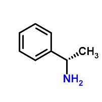 a-Phenyethylamine