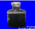 6%纯净纳米碳溶胶