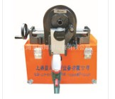 上海贝恩便携式切管机
