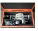 制药管道工程安装设备切管机