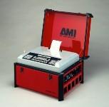 自动焊接电源 Model 227