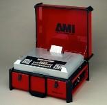 自动焊接电源 Model 207