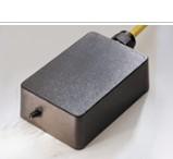 WE100大气压传感器