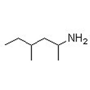 1,3-二甲基戊腰盐酸盐