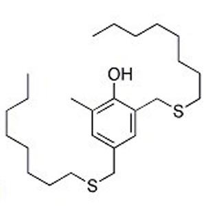 抗氧剂1520