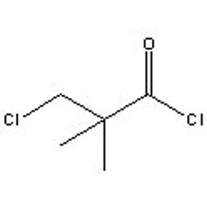 氯代特戊酰氯
