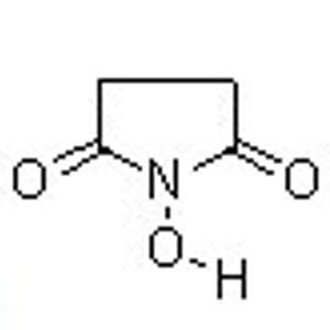 N-羟基丁二酰亚胺