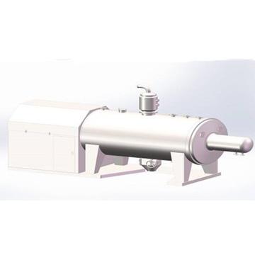高效转膜深度浓缩蒸发器