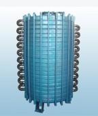 多层板式加氢反应器