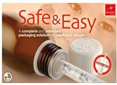SAFE&EASY