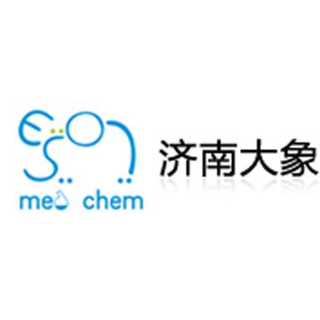 2-氯-4,8-二甲基喹啉