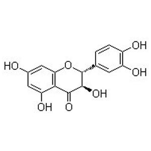 二氢槲皮素