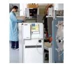 LAUDA(劳达)系列液体恒温系统