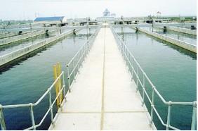 重金属废水处理专用树脂