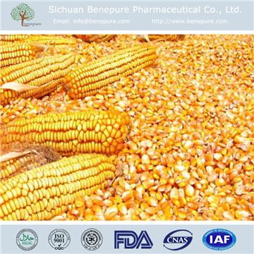 植物甾醇 玉米提取物