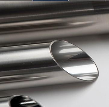 Puretron气体管道系统