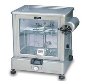TG332A机械天平