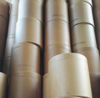 330乘400牛皮纸纸桶
