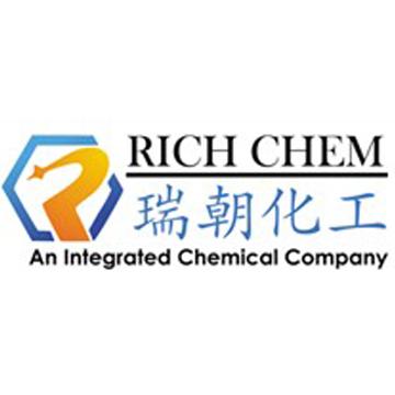 Acetaldyhyde Oxime