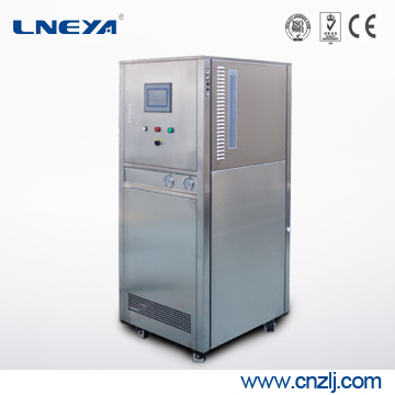 厂家直销SUNDI-235W加热冷却循环装置 -25℃ ~ 200℃