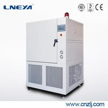 LNENA冠亚工业冷冻箱