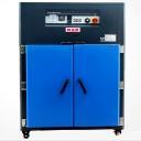纬亚牌干燥机 箱型干燥机 烤箱