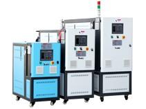 化工反应釜油电加热器