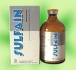 10%磺胺间甲氧嘧啶钠