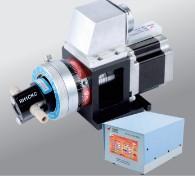 FSH-FMI100V-1A
